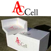 AC Cellplast AB